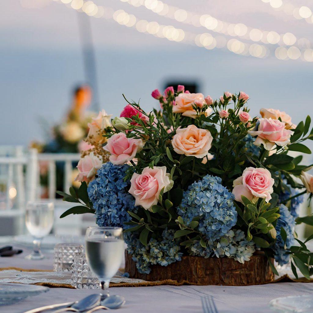 Weddings Stella Grove